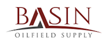 Basin Oilfield Supply
